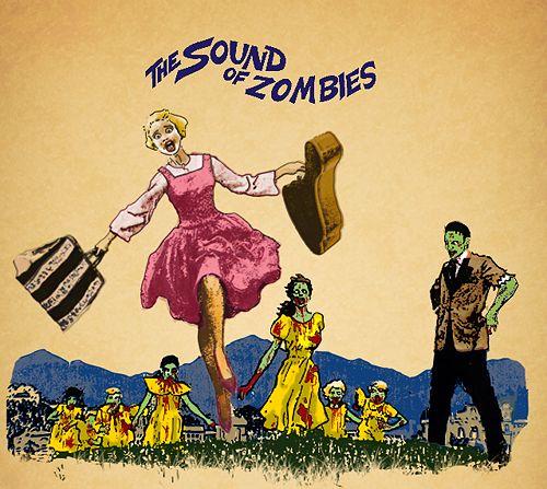soundozombies