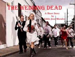 weddingdead